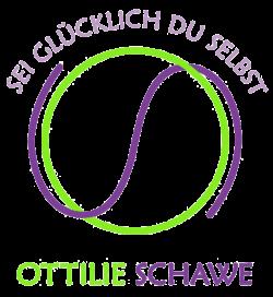 Ottilie Schawe